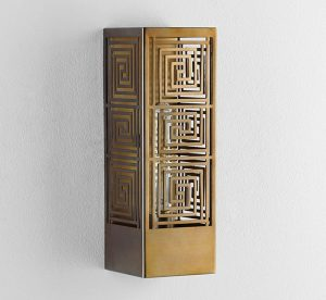 allister-1-light-wall-sconce-198944