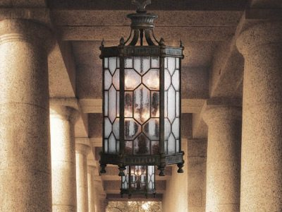 High quality traditional lighting fixtures traditional outdoor lighting aloadofball Gallery