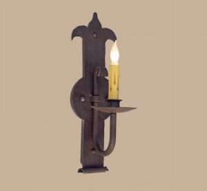 alisos-series-1-light-sconce