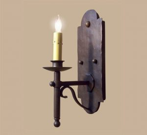anacapa-series-1-light-sconce