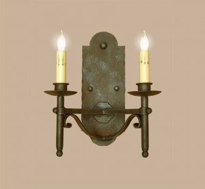 anacapa-series-sconce