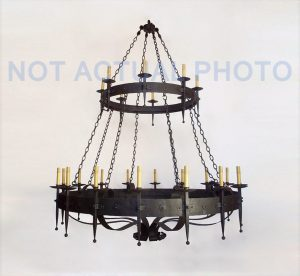 310-series-18-light-extra-large-traditional-chandelier