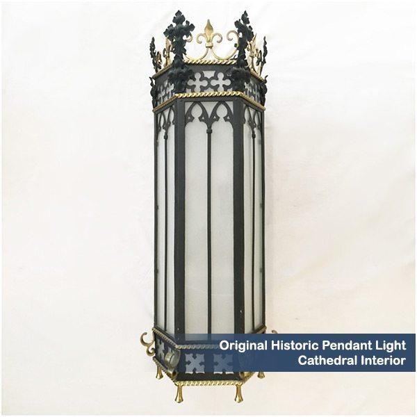 cathedral-original-pendant-light-2