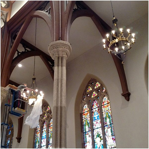 church-chandelier-restoration-email-3