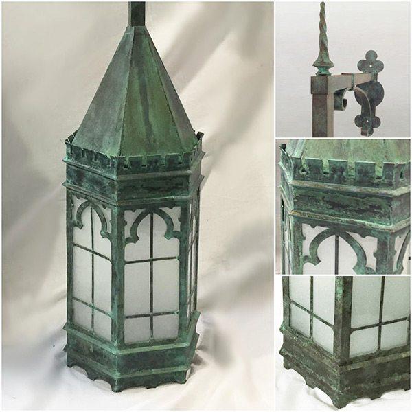 church-exterior-lighting-restoration