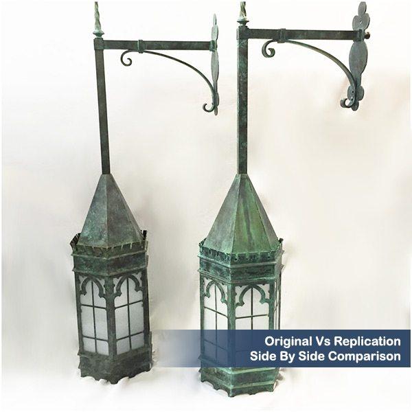 church-lantern-replication-comparison-3