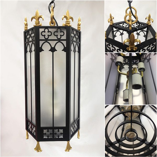 custom-lighting-church-pendant-3