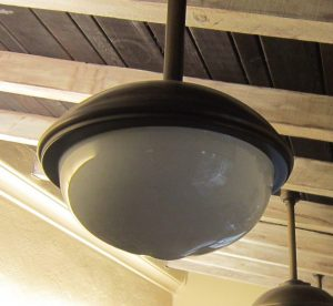 avery-collection-ceiling-light (1)