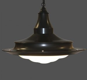 avery-collection-pendant-light- (1)