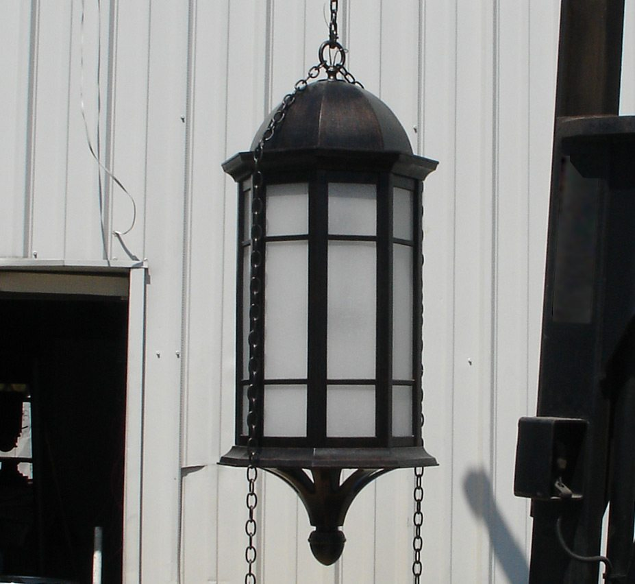 Grand Light