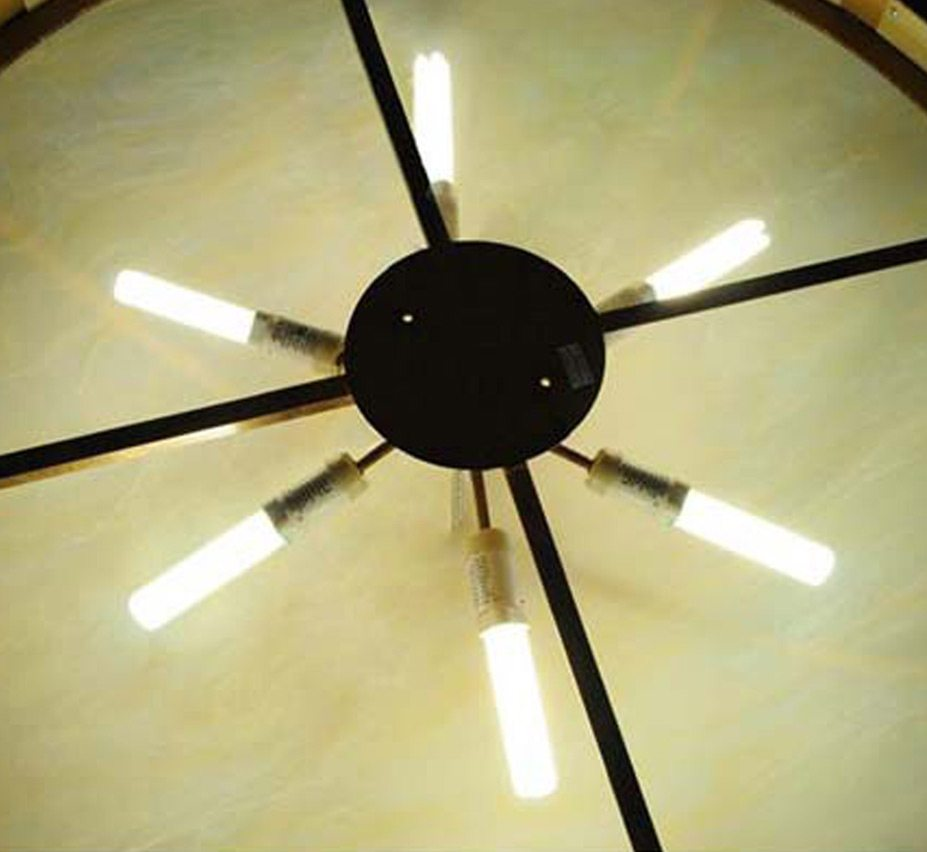 replace fan a to ceilings large leggings images elegant unique extra how fans tag of light ceiling fixture