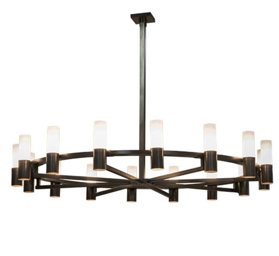 Extra large contemporary modern chandeliers farmington 32 lt extra large contemporary chandelier aloadofball Image collections