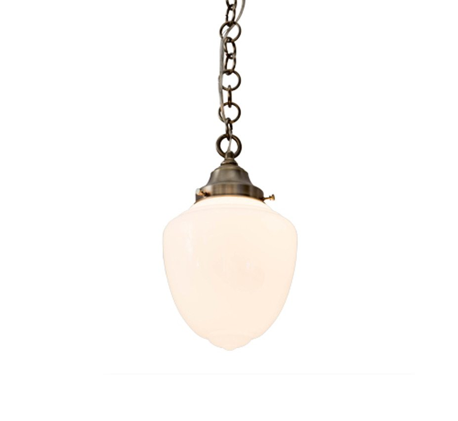 Transitional Pendant Light Facebook Share