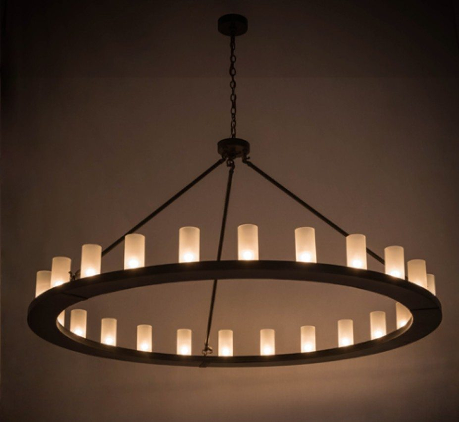 Unique high quality modern chandeliers loxley 24 light extra large transitional chandelier arubaitofo Images