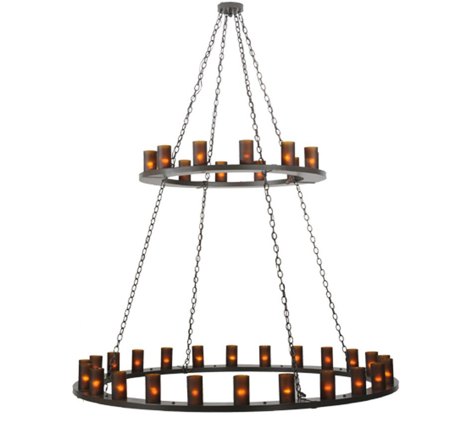 Unique high quality modern chandeliers loxley 36 light extra large transitional chandelier arubaitofo Images