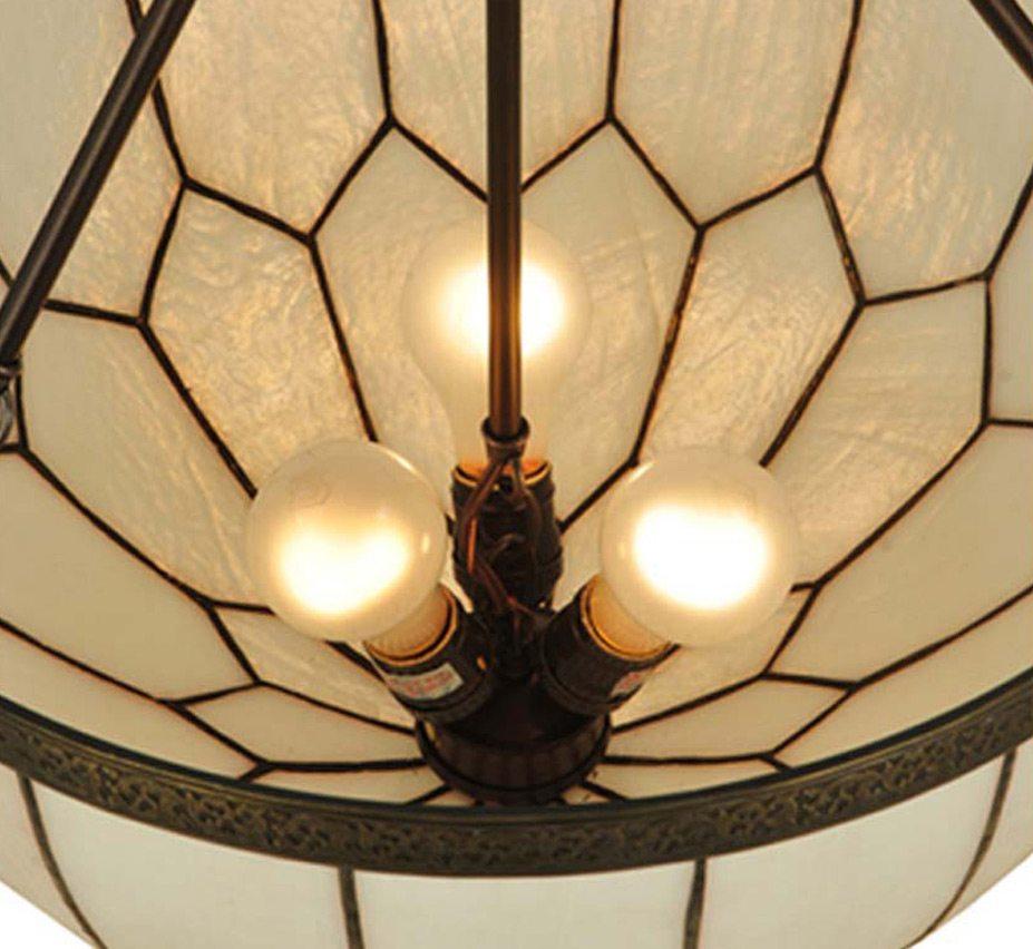 Vincent Honeycomb 18u2033 Dia Medium Arts u0026 Crafts Pendant Light & Vincent Honeycomb 18u2033 Dia Medium Arts u0026 Crafts Pendant Light | Grand ...