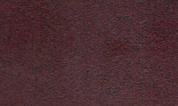 wrought-iron-rust