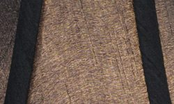 trumpet-black-fabric