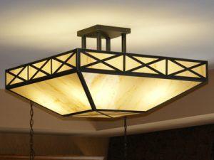 grand light. Black Bedroom Furniture Sets. Home Design Ideas