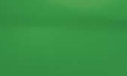 eridani-green