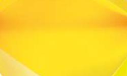eridani-yellow