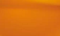 eridani-orange