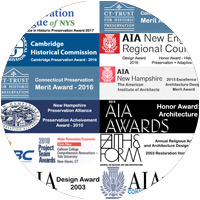 Grand Light Project Awards & Accolades