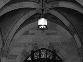 University & Educational Institutions Pendant Lighting