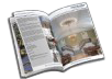 Lighting Restoration & Custom Lighting Resource Book